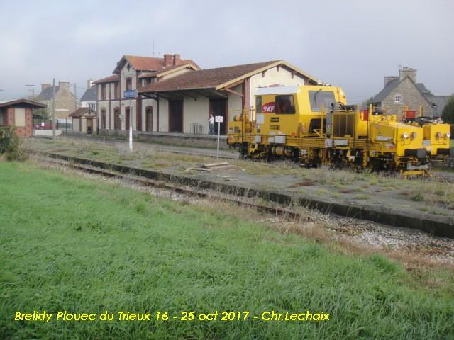 Tournée MAUZIN sur Guingamp - Paimpol 25 oct 2017 Brelid10