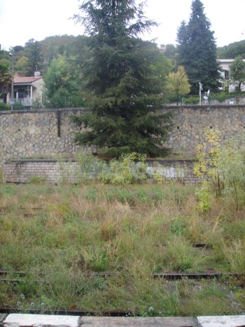 Chemins de fer de Provence Nice - Digne octobre 2016 Dsc08036