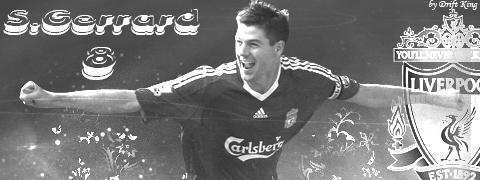 S.O.T.W #1 Gerrar11