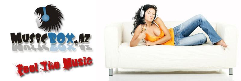 Forum.MusicBox.Az