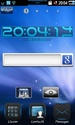 Vos Screens !  20110311