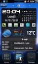 Vos Screens !  20110312