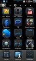 Vos Screens !  20110314