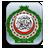تاريخ الجزائر