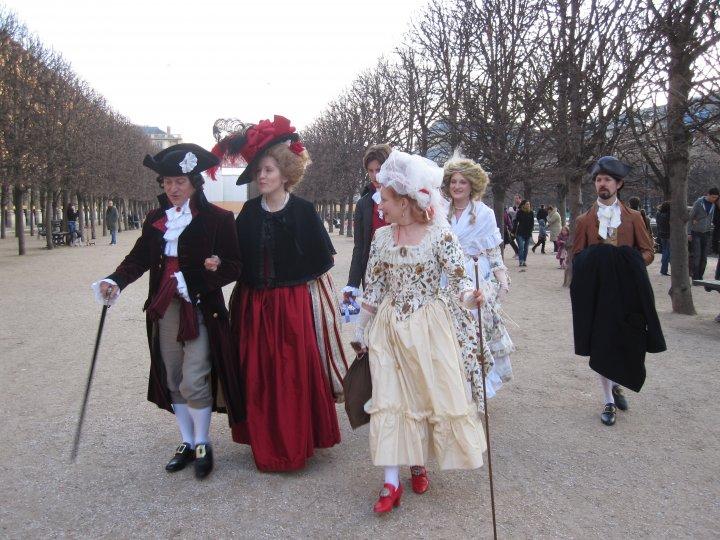 Le Palais Royal La_pro11