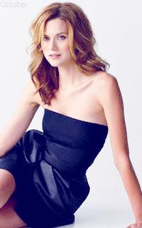 Emily Sanders
