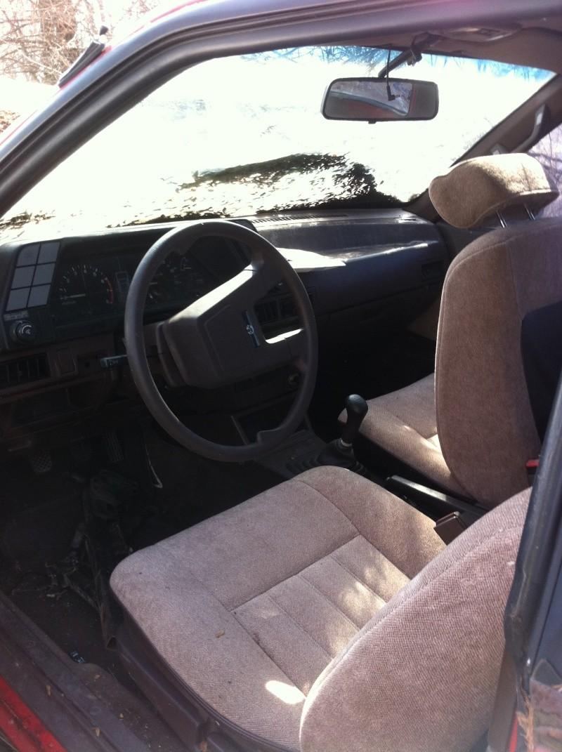 TEST PICS Cars_f11