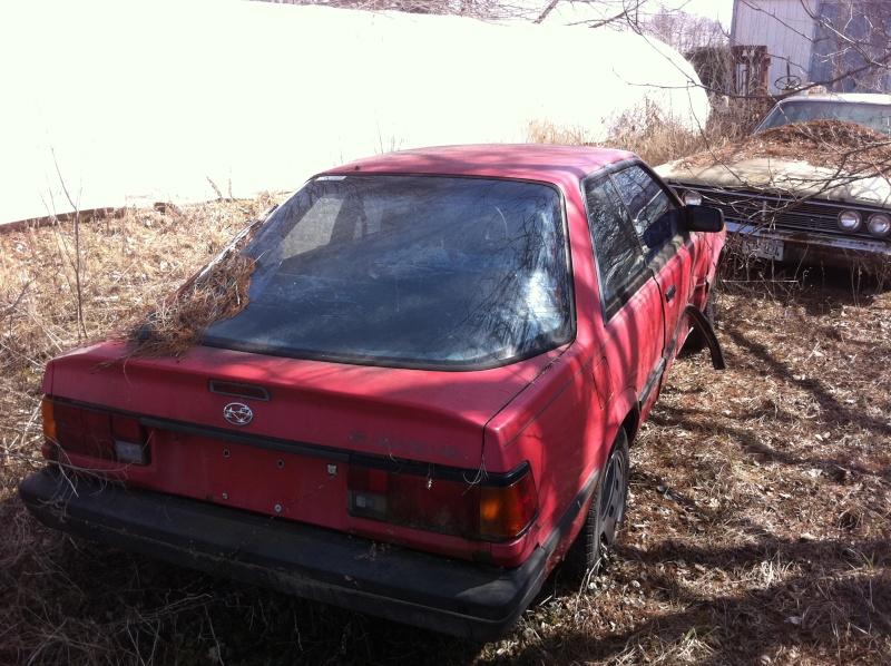 TEST PICS Cars_f12