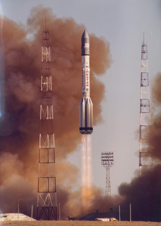 [Vote] Photo du mois de décembre 2010 Proton10