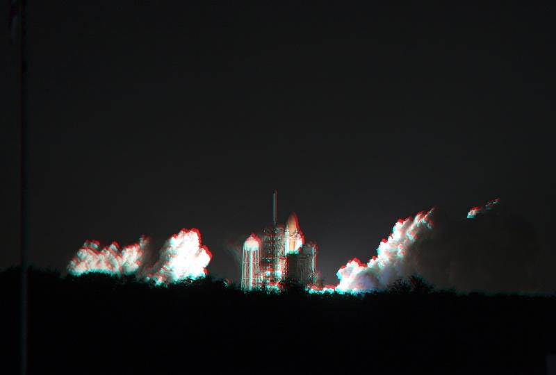 [STS-131 /ISS19A] Discovery fil dédié au lancement (05/04/2010) - Page 17 Sts-1315