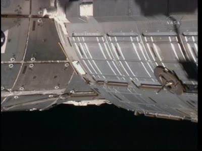 [STS-130] Endeavour : fil dédié au suivi de la mission. - Page 11 Vlcsna13