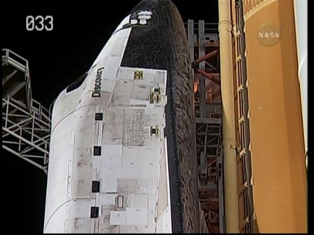 [STS-131 /ISS19A] Discovery fil dédié au lancement (05/04/2010) - Page 11 Vlcsna14