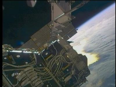 [STS-130] Endeavour : fil dédié au suivi de la mission. - Page 11 Vlcsna14
