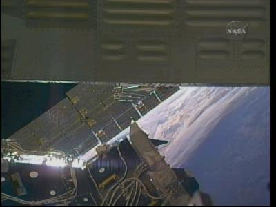 [STS-130] Endeavour : fil dédié au suivi de la mission. - Page 11 Vlcsna18