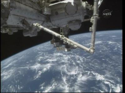 [STS-130] Endeavour : fil dédié au suivi de la mission. - Page 11 Vlcsna20