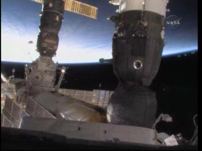[STS-130] Endeavour : fil dédié au suivi de la mission. - Page 12 Vlcsna22