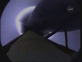 [STS-130] Endeavour : fil dédié au suivi de la mission. - Page 20 Vlcsna26