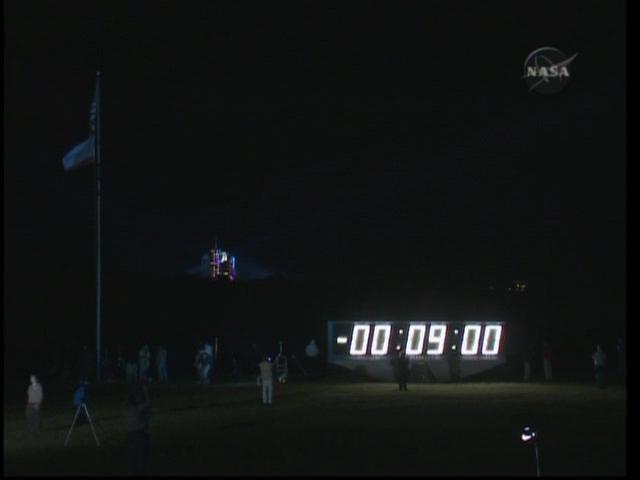 [STS-131 /ISS19A] Discovery fil dédié au lancement (05/04/2010) - Page 11 Vlcsna31