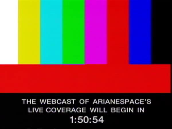 Ariane 5 ECA V194 / Astra-3B & ComsatBW-2 (21/05/2010) - Page 6 Vlcsna39