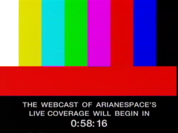 Ariane 5 ECA V194 / Astra-3B & ComsatBW-2 (21/05/2010) - Page 6 Vlcsna40