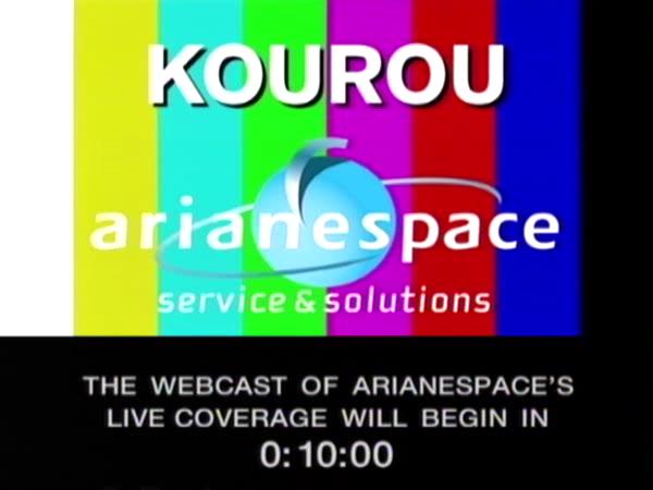 Ariane 5 ECA V194 / Astra-3B & ComsatBW-2 (21/05/2010) - Page 7 Vlcsna41