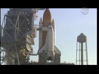 [STS-132] Atlantis : fil dédié au lancement. (14/05/2010 à 20h19) - Page 4 Vlcsna42