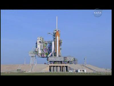 [STS-132] Atlantis : fil dédié au lancement. (14/05/2010 à 20h19) - Page 4 Vlcsna43