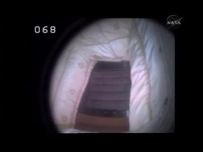 [STS-132] Atlantis : fil dédié au lancement. (14/05/2010 à 20h19) - Page 4 Vlcsna44