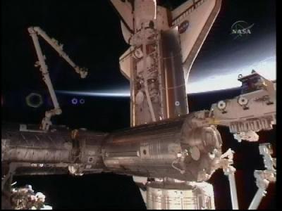 [STS-132] Atlantis : fil dédié à la mission - Page 5 Vlcsna45