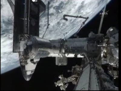 [STS-132] Atlantis : fil dédié à la mission - Page 6 Vlcsna46