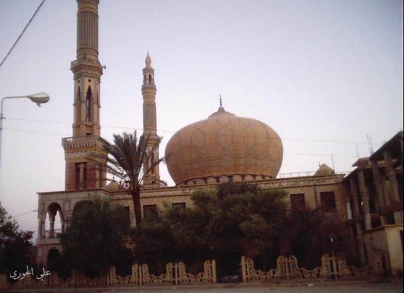 اهم المعالم وصور ولايات الجزائر 110