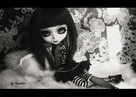 [JP - Pullip & taeyang custo] °Another time° bas p.4 Sumiaa10