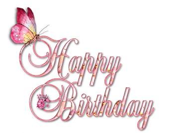 Joyeux anniversaire Gepeto !! K5ub2012
