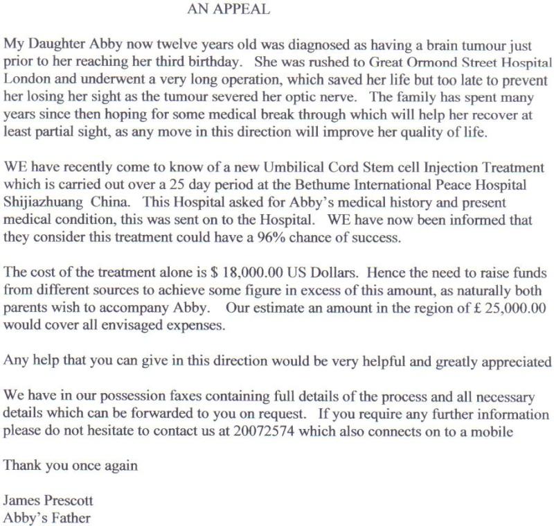Abigail Prescott Appeal Appeal10