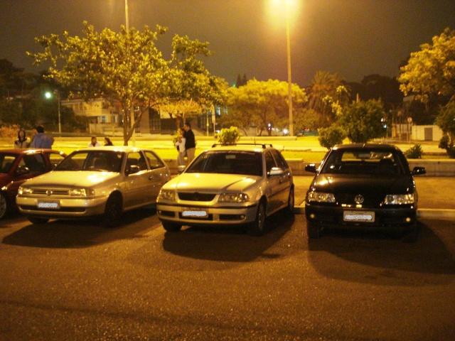 [FOTOS] 3º Encontro do Clube do Gol Bola - 16.10.2008 Dsc04813