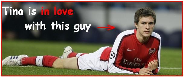 Edu ce potpisivati i prodavati Arsenalove dresove 610x10