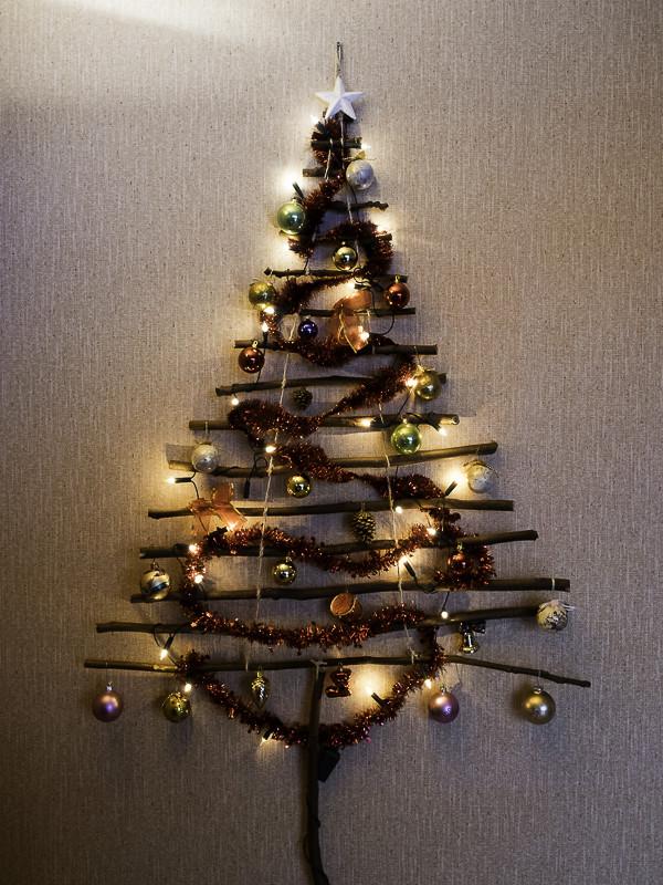 Joyeux Noël Web1_d10
