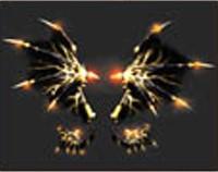 Como crear alas 3º fase Bm11