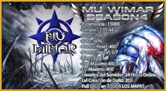 Foro gratis : MU WIMAR - muwimar Debujo10