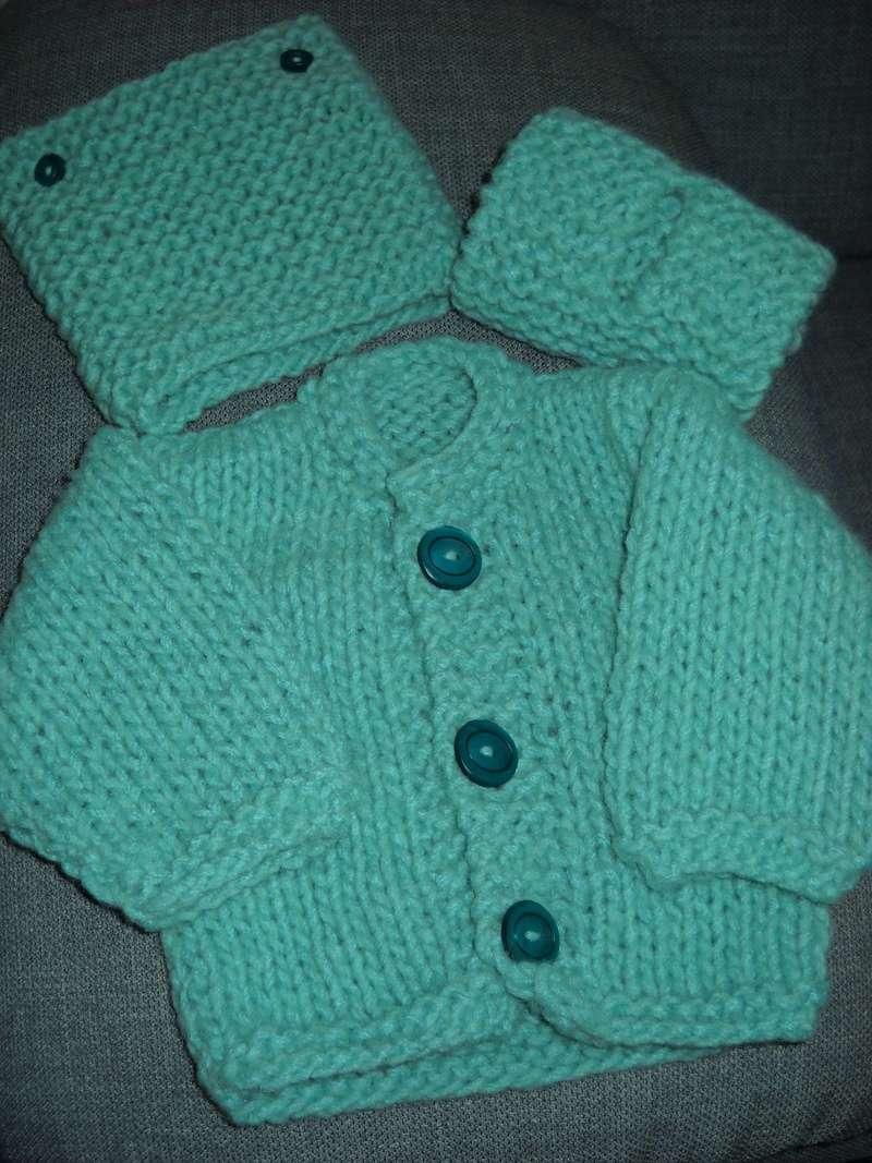 tine tricote Dscn4419