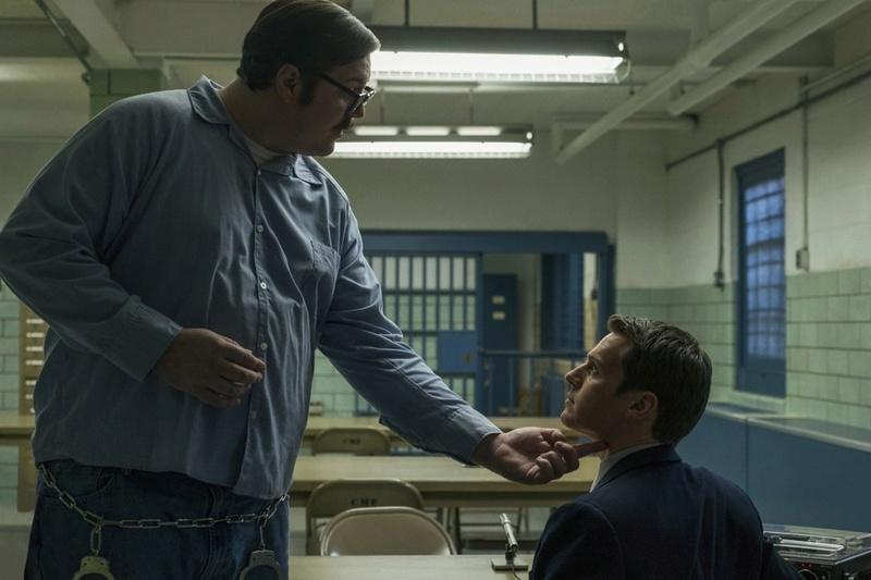 Mindhunter (David Fincher TV Serie) Lead_910