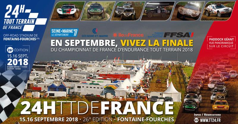 2018 - FINALE du CHPT FRANCE TT 2018 Pubfb_11