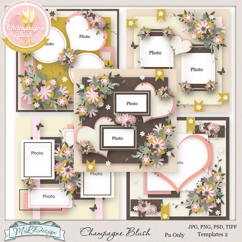 Template Champagne blush 2 _ 18 mai in store, page 16 may Mldes219