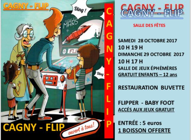Salle de jeux de flippers et babyfoots 28-29 Octobre 17 Cagny_11