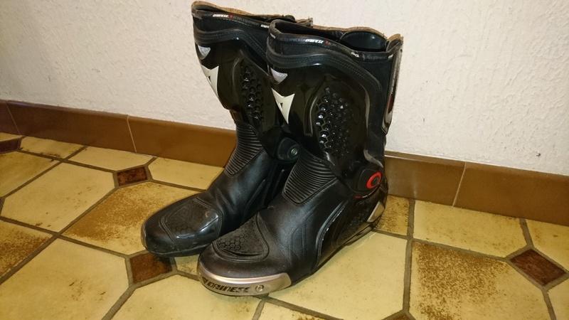Quelles bottes portez vous? Dsc_0212
