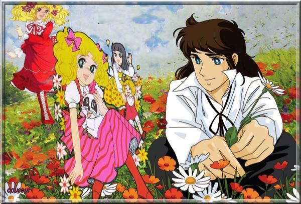 Vote défi spécial semaine de Candy (26/02 au 4/03) Sans_t12