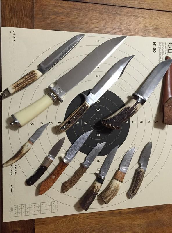 Montrez vos Couteaux - Page 3 Img_0810