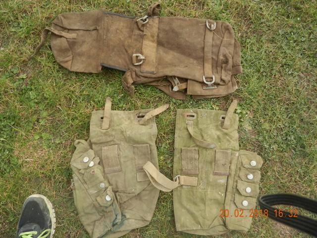 ensemble de sacoche Dscn5016