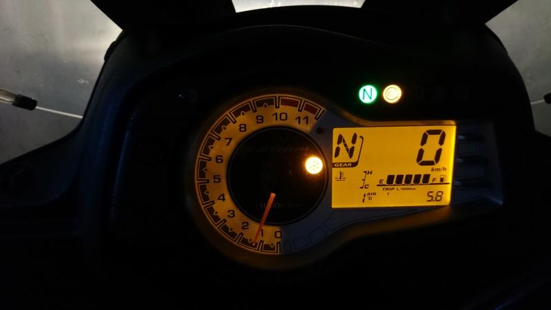 A estrada mais longa. EN2 Dsc_1417