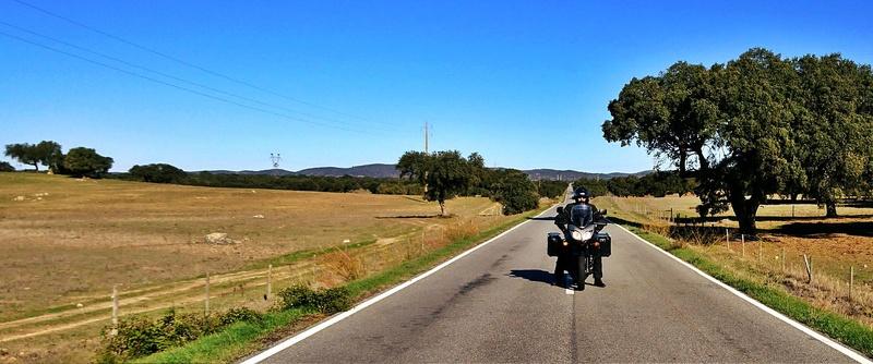 A estrada mais longa. EN2 Dsc_1626